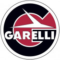 Scooters Garelli