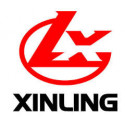 Scooters Xinling